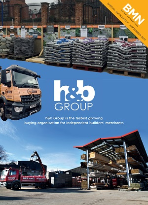 h&b Supplement image