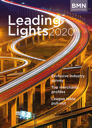 Leading Lights 2020 image