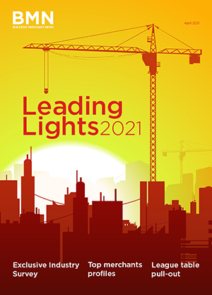 Leading Lights 2021 image