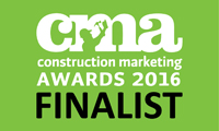 Knauf makes Construction Marketing Awards shortlist  image