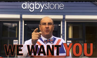 Andy wants you to get your submissions in for the Builders' Merchants Awards! image