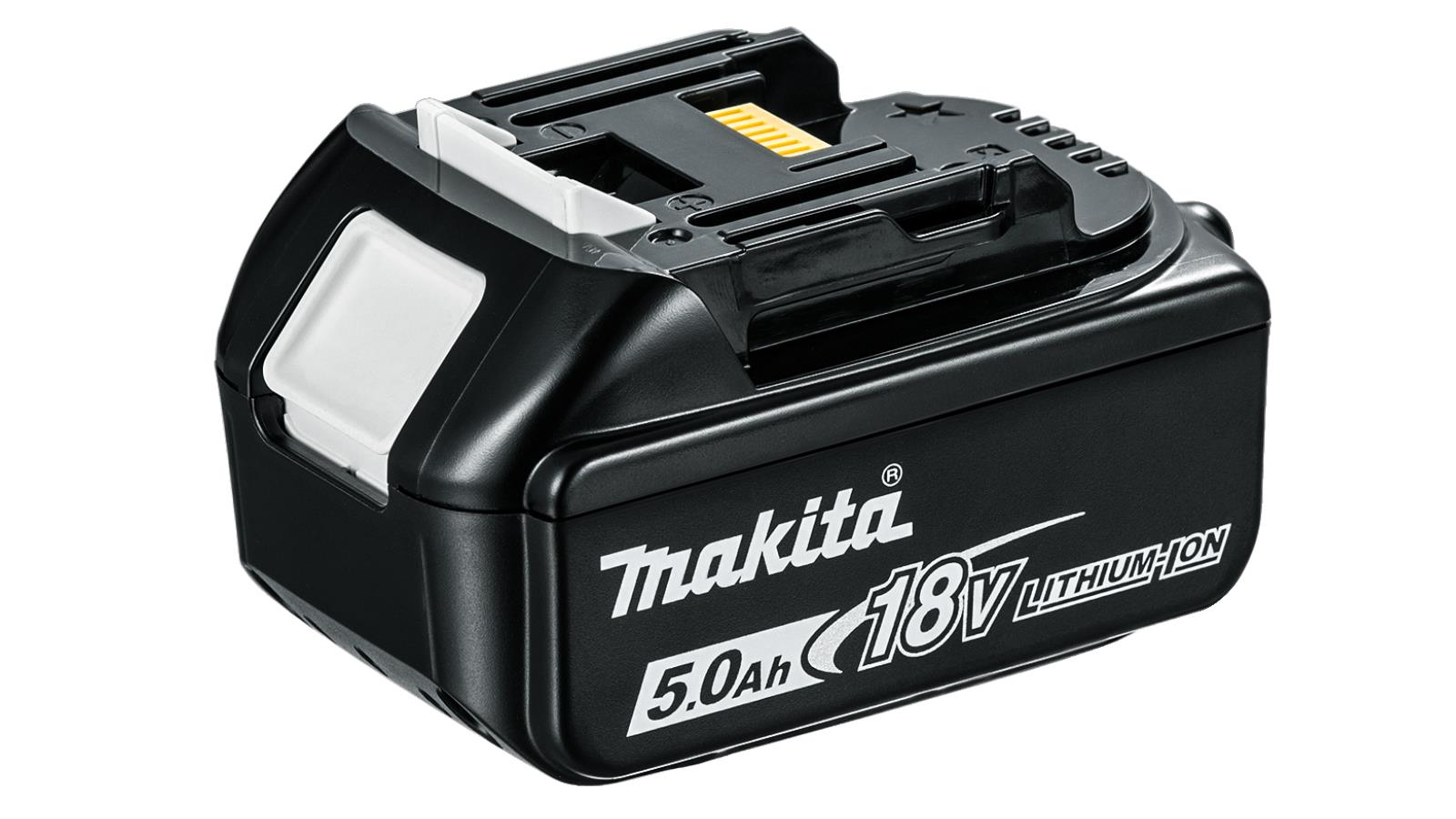 Makita's Gift for Gardeners image