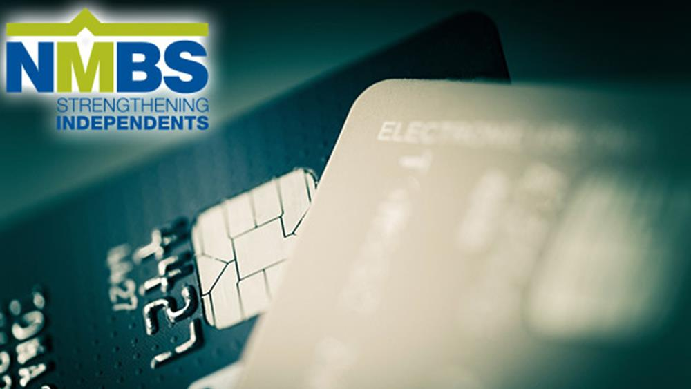 NMBS Members can receive cashback for using direct debit facilities  image