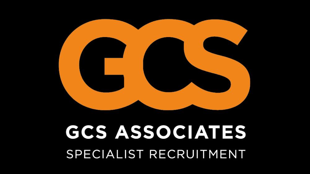 Branch Manager / Assistant General Manager, West London image