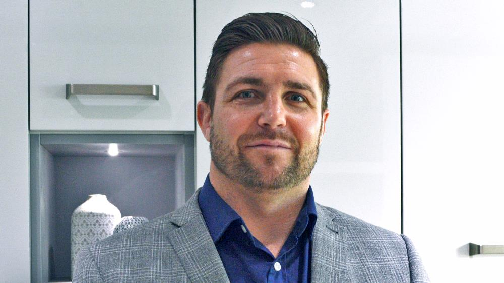 Moores appoints new Business Development Director  image