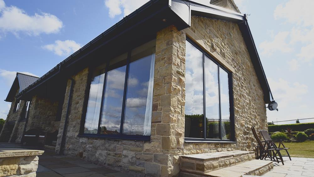Effectively soundproofing your home through your windows image
