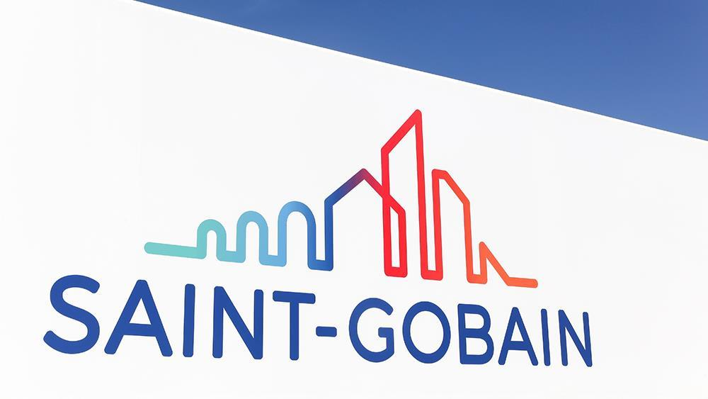 Saint-Gobain fined after employee suffers life-changing injuries image