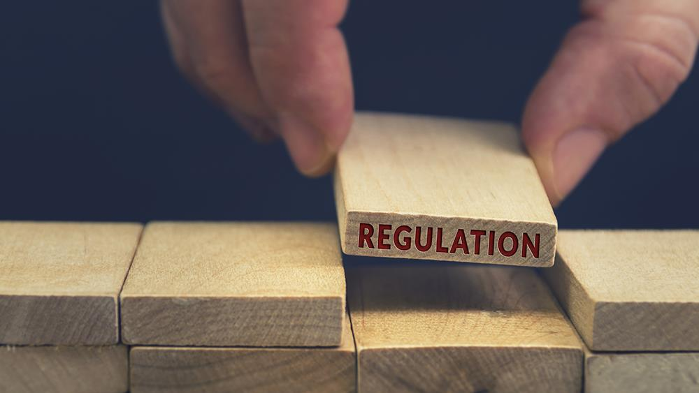 National construction products regulator 'an opportunity to reset the compliance bar' image