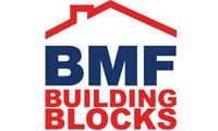 BMF launches Building Blocks online training for merchant starters image