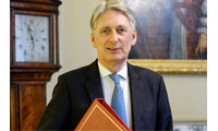 Chancellor's Spring Statement: BMF statement image