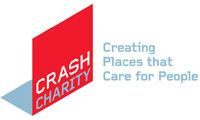 The CRASH Charity Sailing Cup is back!  image