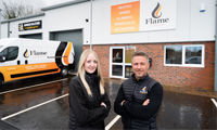 Carlisle expansion for Heating and Plumbing Group image