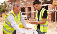 Apprenticeship Levy is exacerbating construction skills shortage, says FMB  image