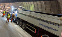 Aggregate Industries becomes first supplier to achieve PAS 2080 verification  image