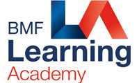 BMF launches the BMF Learning Academy for accredited training  image