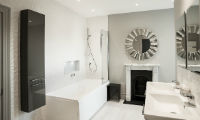 Ilux-ury for Tonbridge Property image