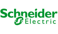 Schneider Electric joins the BMF image