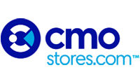 cmostores.com joins the BMF image