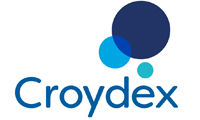 Croydex joins the BMF during Centenary celebrations image