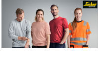 Its Time To Stay Cool At Work – with Snickers Workwear  image