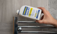 Market Leading Water Treatment Chemicals from Fernox just got even better image