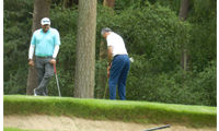 NMBS holds golf day to never FORE-get image