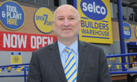 Selco launches branch refurbishment programme image