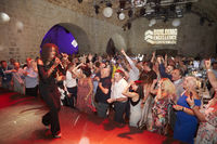 BMF Conference in Dubrovnik hailed phenomenal success image