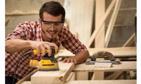 Survey reveals high job satisfaction amongst UK tradespeople  image