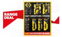 Carl Kammerling Offers Exciting Range Deals in a Brand New Promotion image