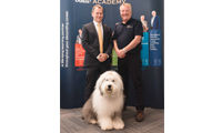 Dulux Academy extends Leeds College of Building Partnership image