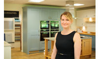 Elliotts Living Spaces appoints new Manager image