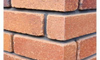 British brick on the up image