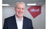 Ideal Bathrooms appoints new Managing Director image
