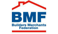 Finalists announced in BMF Training Awards image