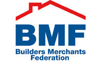 Revised BMF Forecast shows drop in sales growth for 2019 image