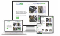Marley Alutec boosts website resources for merchants image