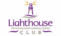 Lighthouse Construction Industry Charity publishes third annual Impact Report image