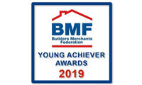 BMF announces shortlist for Young Achiever Awards image