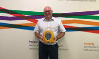 James Donaldson and Sons invests in Automated External Defibrillators  image