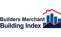 BMBI finds Q2 sales slowing at UK builders' merchants image