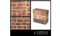Imperial introduces first dual-faced brick  image