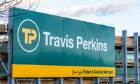 Travis Perkins Cardiff depot to close with jobs at risk image