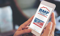 What's App-ening at the BMF Annual Conference? image