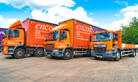 Encon Group expands into construction products image