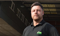 SR Timber boosts merchant support with new appointment image