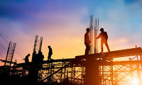 NFB urges radical change in construction sector image