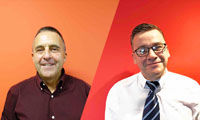Grant UK appoints two Renewable Business Development Managers image