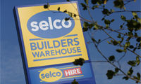 Defibrillators fitted at all Selco branches by Christmas image