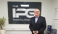 New Head of Supplier and Commercial Strategy at The IPG  image